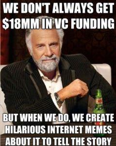 funding_meme_1