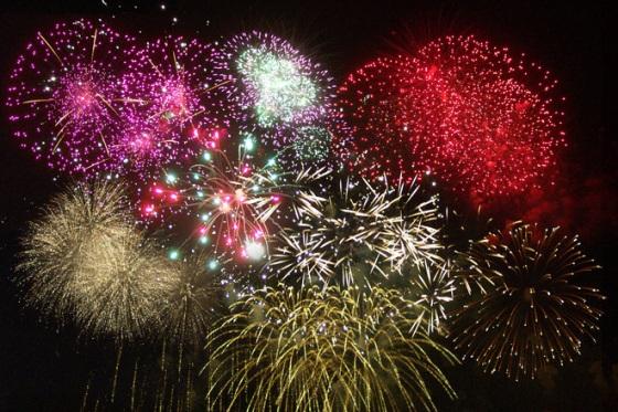 fireworks-collage-1-1460531